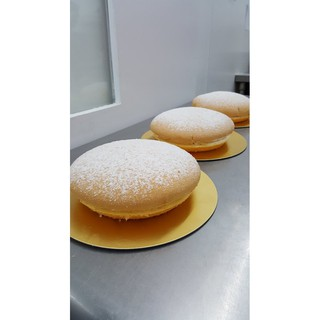 ☀佳晨烘焙館☀6吋 7吋  8吋波士頓派盤   淺披薩盤 鋁合金 陽極蛋糕模 台南市