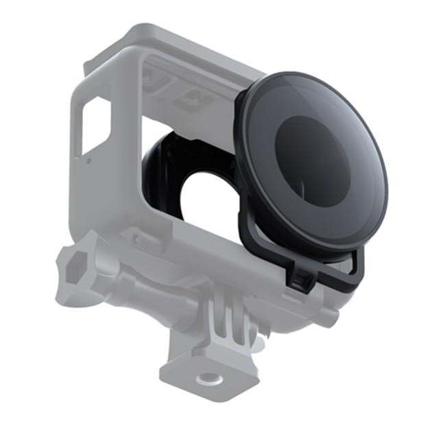 INSTA360 ONE R 保護鏡 公司貨