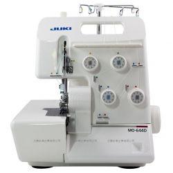 JUKI MO-644D 家用型拷克機