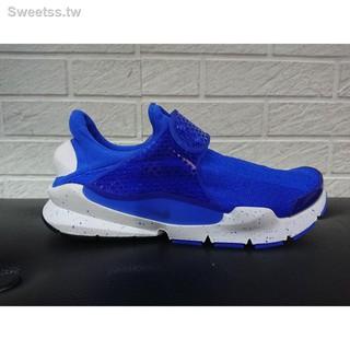 全場免運 ✵❀┇Nike Sock Dart SE Blue 藍 833124-401 特價出清