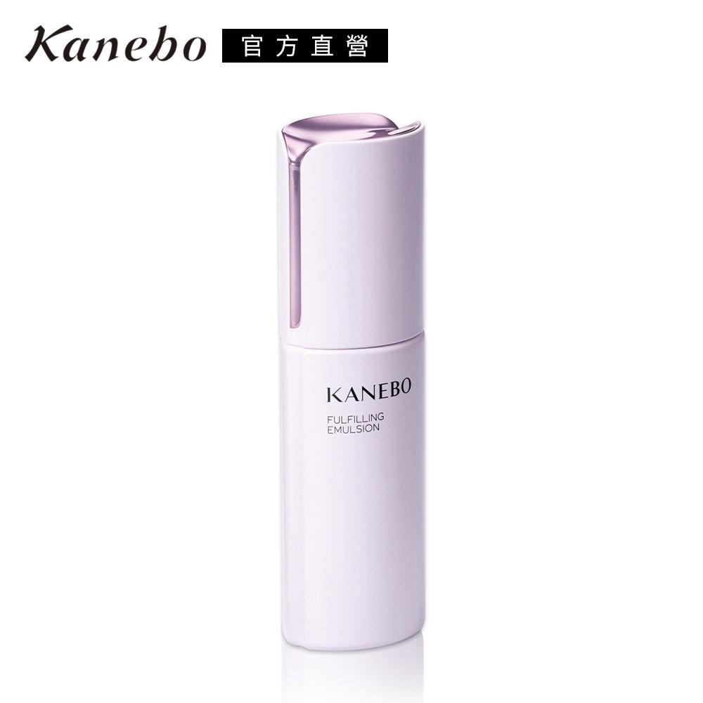 KANEBO 佳麗寶 萃齡彈潤抗痕乳 100mL