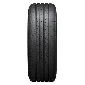 林口真真輪胎-登祿普輪胎195/55R15(VE303)