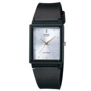 CASIO   MQ-38-7A 中性錶 學生 考試 簡約 指針 方形 MQ-38 國隆手錶專賣店