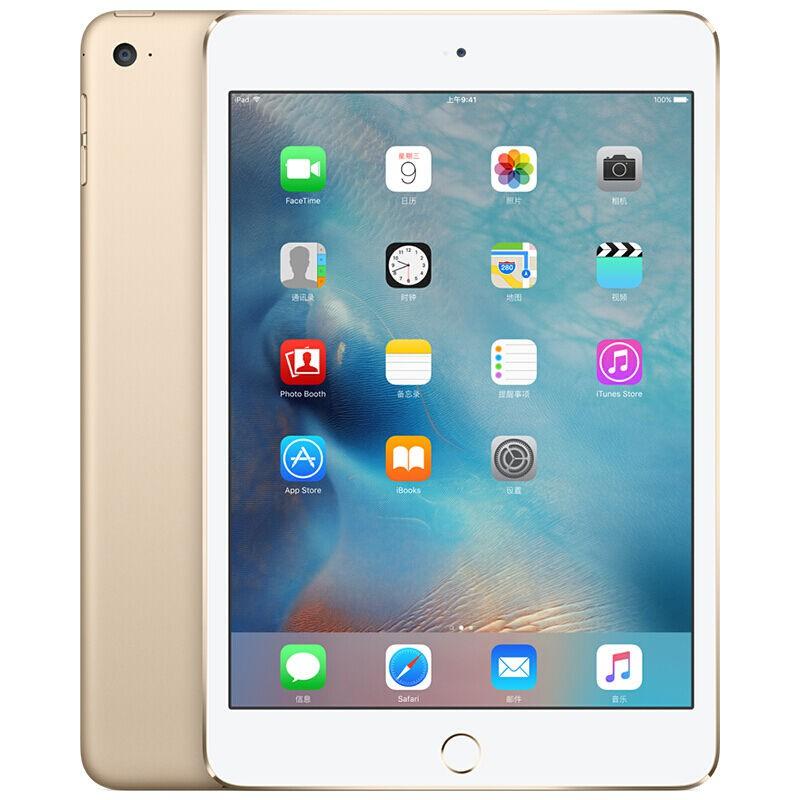 ◑卍【現貨免運】 【二手】【二手8新】蘋果平板電腦/iPad5/ipad6/2017/2018款/mini4 二手平