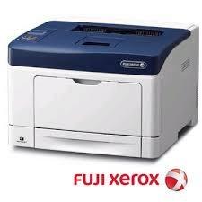 快印通 FujiXerox P355d 黑白網路雙面雷射印表機 印表機維修服務