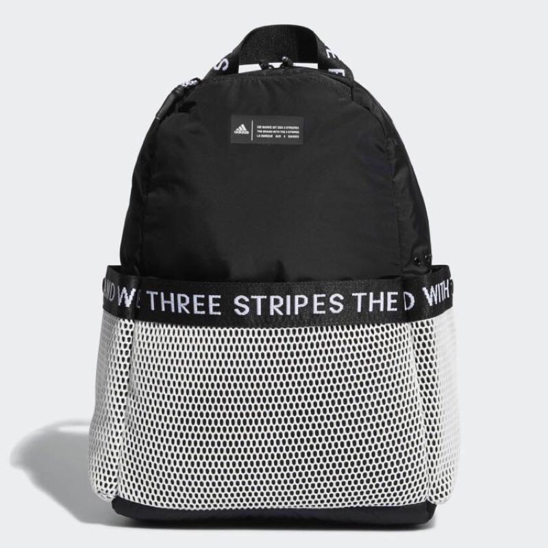 Adidas 男生/女生後背包