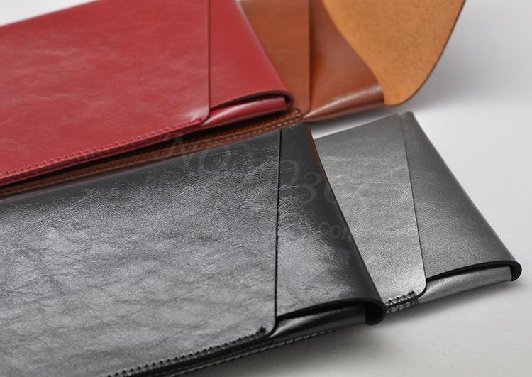 量大價格更優惠 現貨Sony 便攜投影儀MP-CL1A 多功能保護套皮套雙層收納袋全包內袋