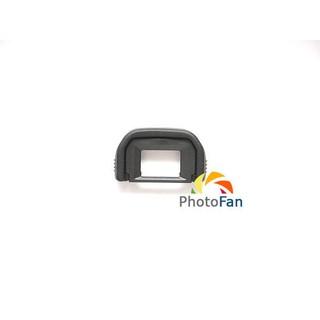 ☆PhotoFan☆ Canon副廠EF觀景窗眼罩 800D 77D 760D 750D 700D 650D 600D
