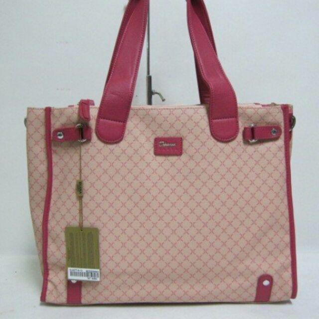 Diana Jane's大容量包包