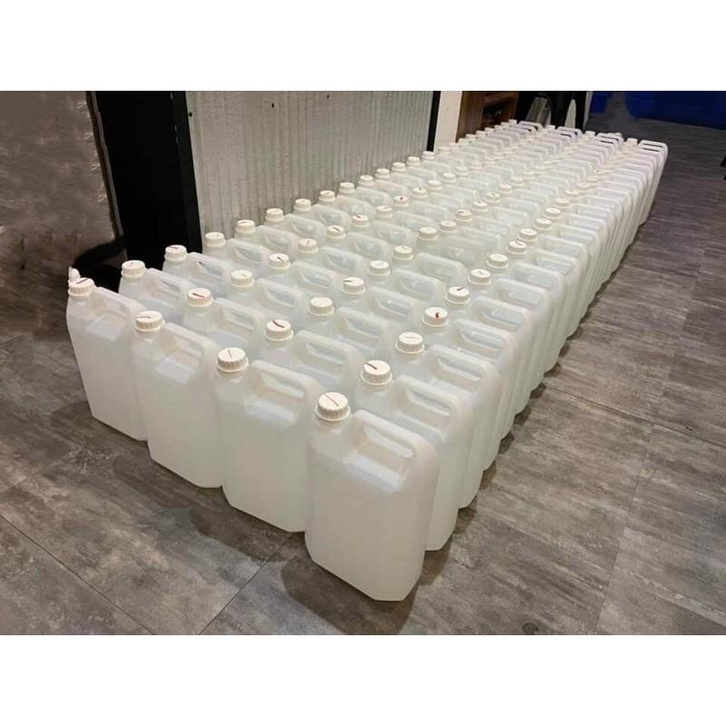4公升 酒精 現貨馬上寄 4000ml 潔用酒精 乾洗手 4L 四公升 75% 乙醇 清潔 醫強 1加侖 消毒 防疫