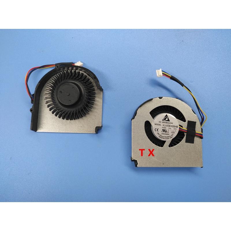 適用于聯想 THINKPAD X220 X220I X220T X230 X230I X230T風扇