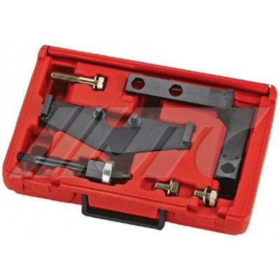 【YOYO 汽車工具】JTC-4762 BMW MINI 正時工具組 / Cooper 凸輪軸