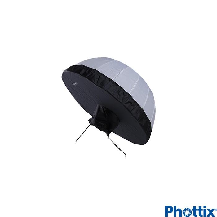 Phottix Premio85公分黑色反光布罩-85385(免運)
