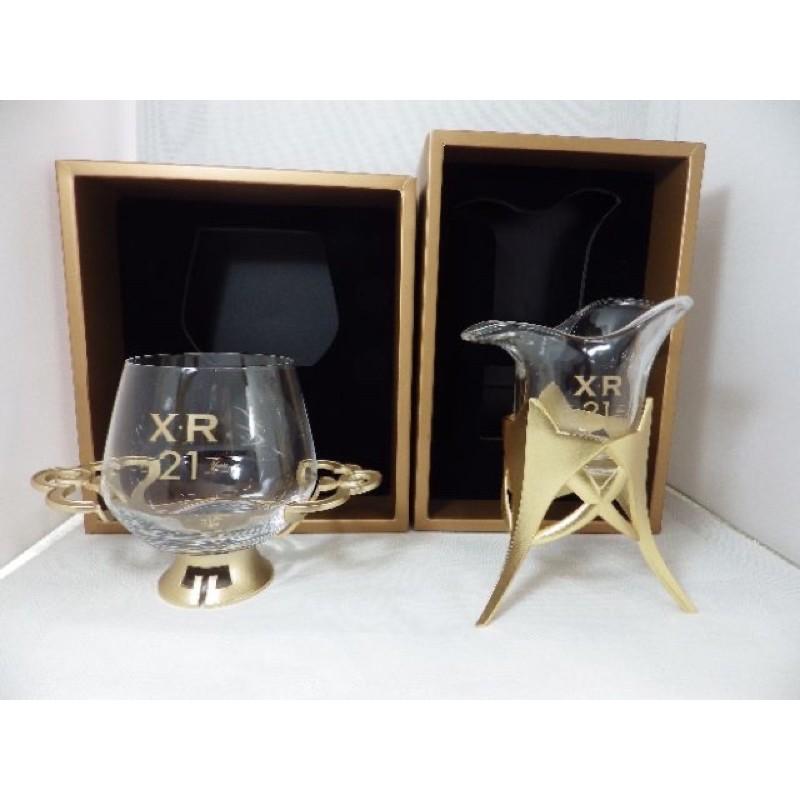 XR21如意杯/金爵杯