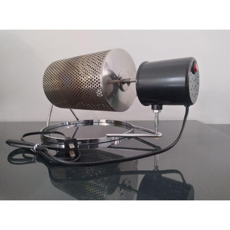 二手JMS 咖啡烘豆機 110V