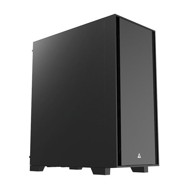 【MONTECH】君主電競 AIR1000 SILENT版本  電腦機殼