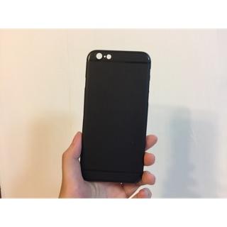 (二手)iphone6殼