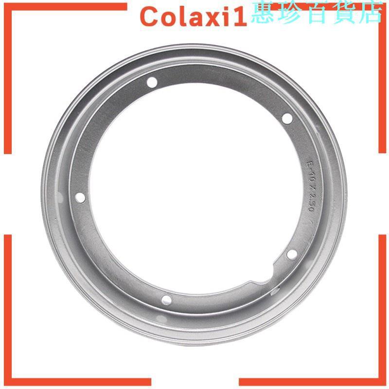 [COLAXI1] 摩托車邊緣車輪圈為Vespa PX LML T5 PX 125 150 200 T5 ET3銀