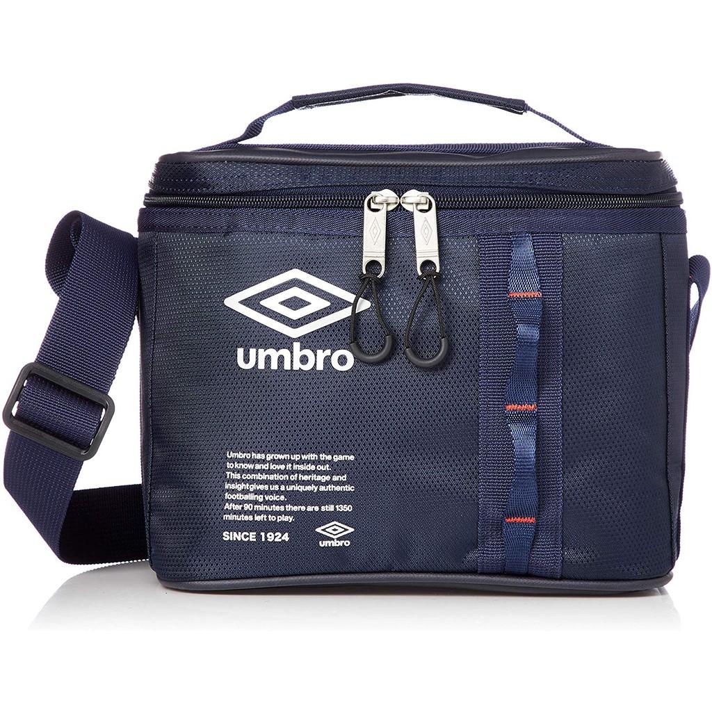 <預購>UMBRO 保冷包 側背包 UUANJA18 平行輸入