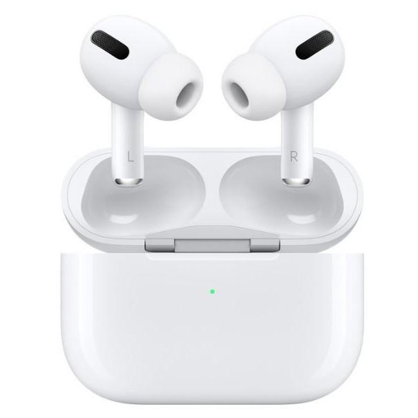 蘋果 Apple AirPods Pro 原廠 降噪 藍芽耳機 COSTCO 代購 好市多