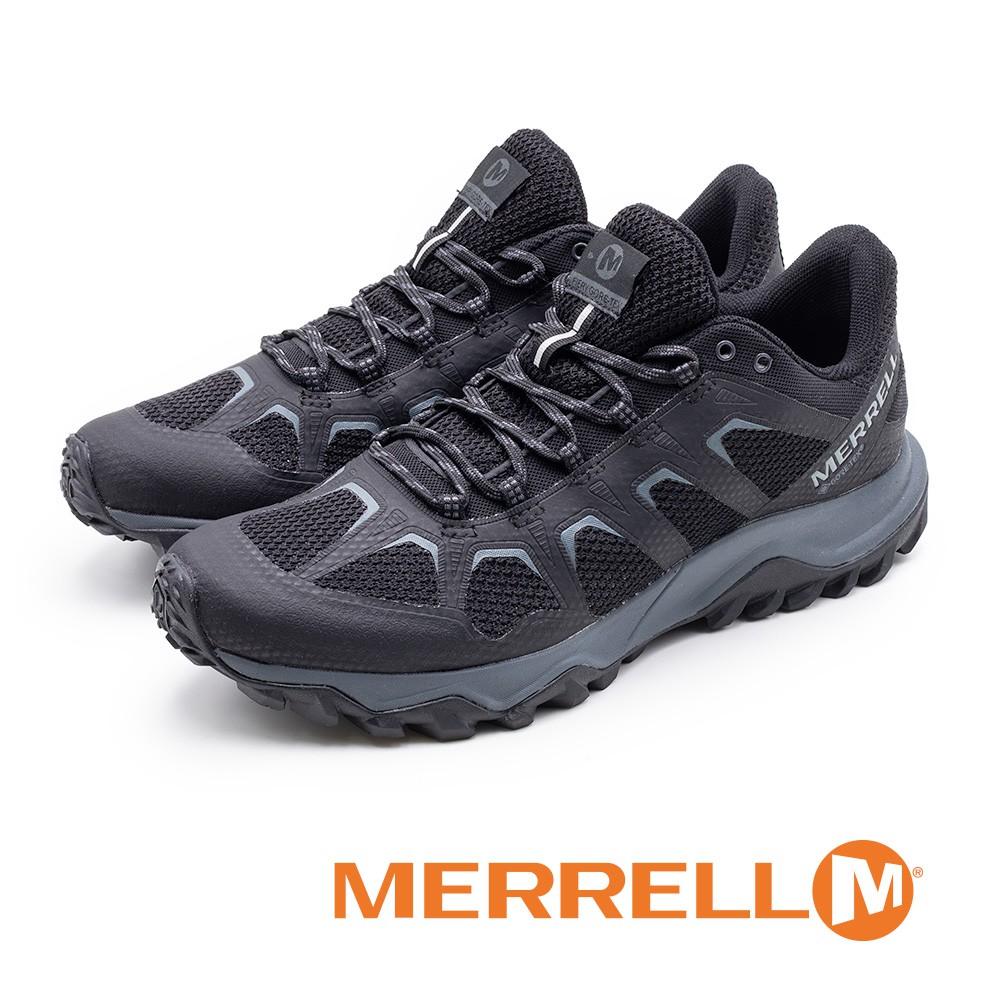 merrell moab 2 gtx gore tex 0.5