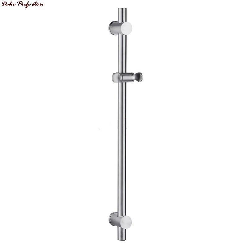 【免運】304不鏽鋼滑竿組 滑桿組 升降桿 浴室用 淋浴滑桿 淋浴滑竿 昇降桿 蓮蓬頭昇降桿 伸降桿 噴頭架滑桿