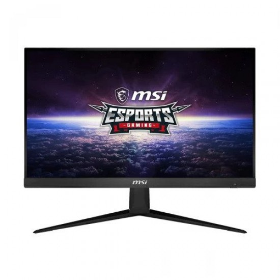 MSI 微星 OPTIX G241V  23.8吋 75Hz薄邊框電競螢幕