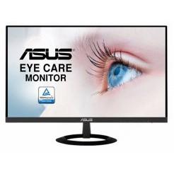ASUS VZ239HE 23吋寬螢幕 IPS 低藍光不閃屏 (台灣本島免運費)