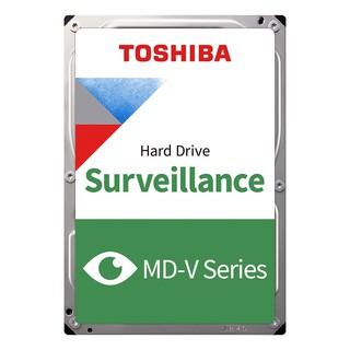 TOSHIBA 1TB/ 4TB/ 6TB 3.5吋 SATA 硬碟 新北市