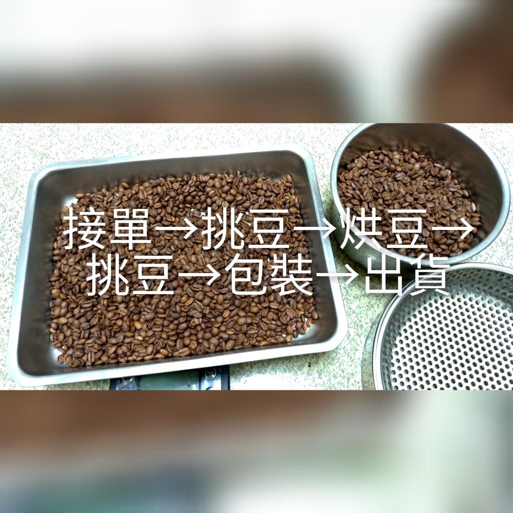 咖啡豆 耶加雪菲日曬G1奇奇雷 水洗西達摩G1 桃子甜 瓜地馬拉 肯亞AA FAQ  巴西 喜拉朵 咖啡豆 (接單後烘焙