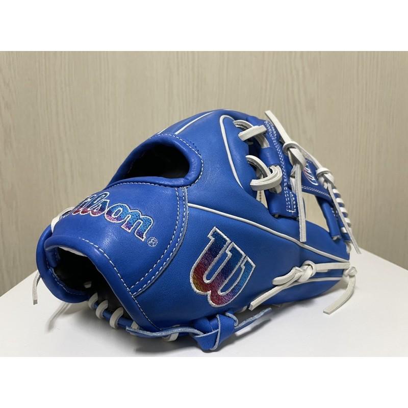 【凱哥棒壘】Wilson A2K A2000 日本製 棒球手套 壘球手套 官網限定版