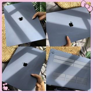 Mac筆記型電腦全包殼 輕薄 新Air/ Pro/ touchbar/ Retina  散熱 Macbook保護殼APPLE殼