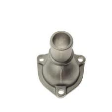 HS汽材 日產 NISSAN MARCH 1.3 K11 1993~2008年 水龜蓋 節溫器蓋 節溫器上蓋 水龜上蓋