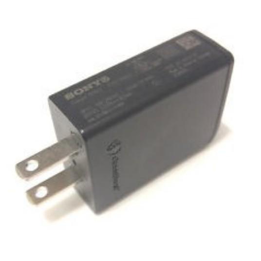 SONY USB藍牙充電器EP800 SBH50 SBH70 SBH80 SBH20 SBH54 SWR50 SWR12