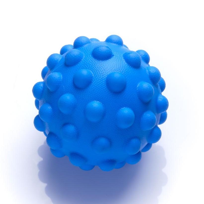 肌肉筋膜放鬆深層顆粒按摩球