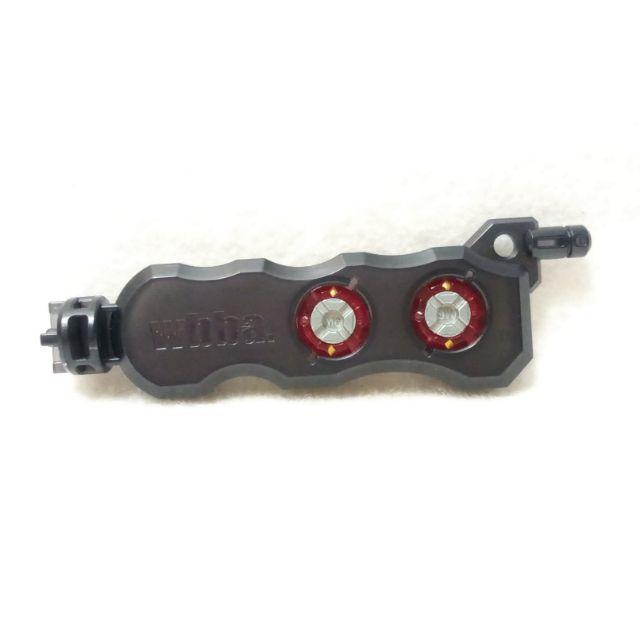 🎉正版 戰鬥陀螺 神晶片紋章 二手 B91 紋章拆卸工具 戰鬥 陀螺 B 91 B-91