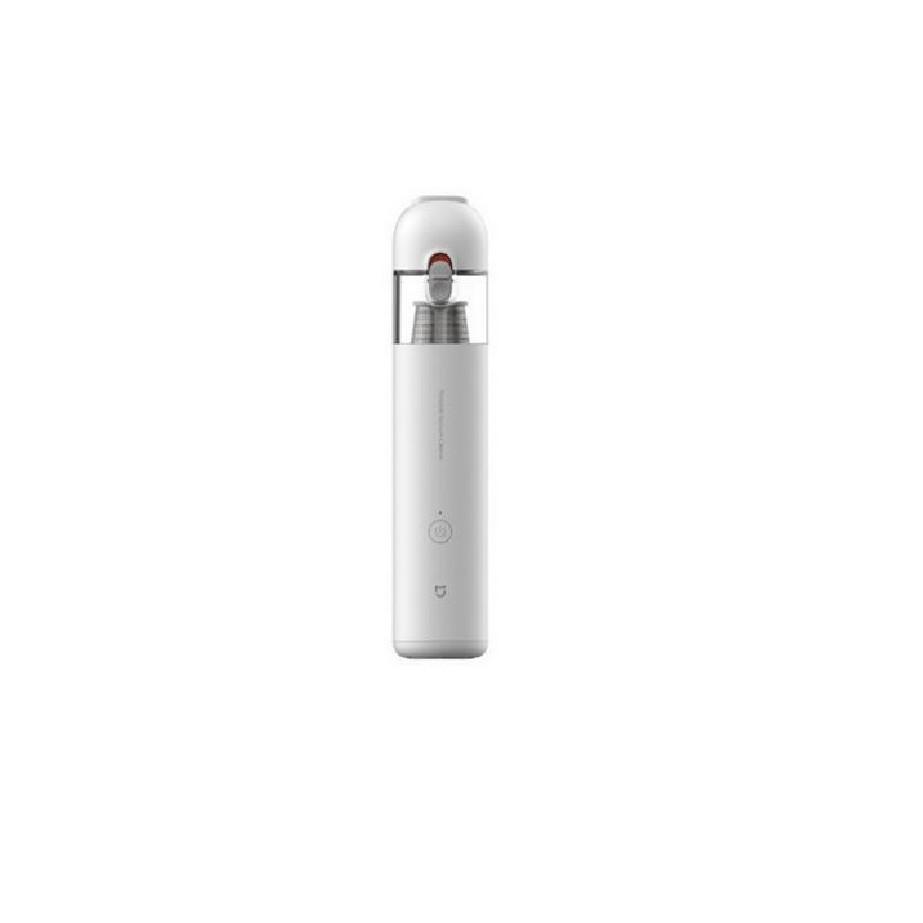 米家無線吸塵器 mini 米家隨手吸塵器 吸力 13000Pa 小米吸塵器 車用吸塵器 手持 無線