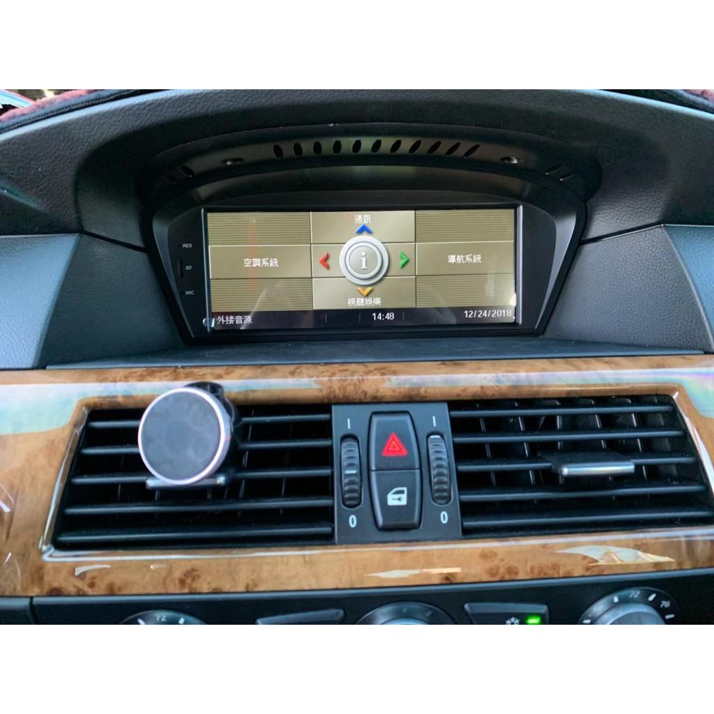 寶馬 BMW 3系 E90 E91 E92 E93 318 320 325 8.8吋 8核心安卓版觸控螢幕主機 導航音響