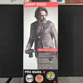 carry speed pro mark iii 快速減壓背袋 花蓮縣