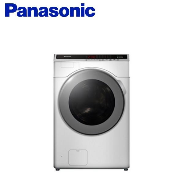 Panasonic 國際牌 可議價 14公升變頻滾筒洗/脫/烘洗衣機NA-V140HDH