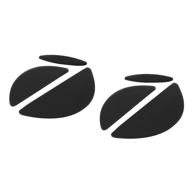 現貨(2副)羅技MX518/G400/G400S腳墊
