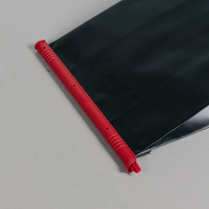 費拉拉 咖啡豆袋適用封口棒148mm