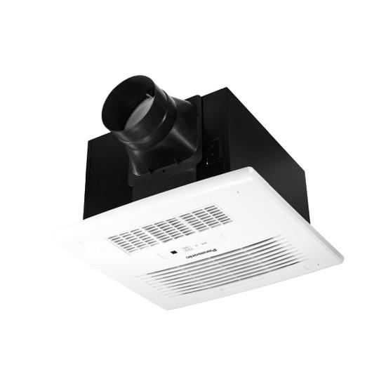 無線遙控 浴室暖風機 國際牌 FV-30BU2R(110V) FV-30BU2W(220V) 陶瓷加熱