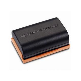 LPE6 LPE6N電池 canon 佳能 鋰電池Canon LP-E6 E6N 高容量電池 6D 7D 5D3 5D4 臺北市