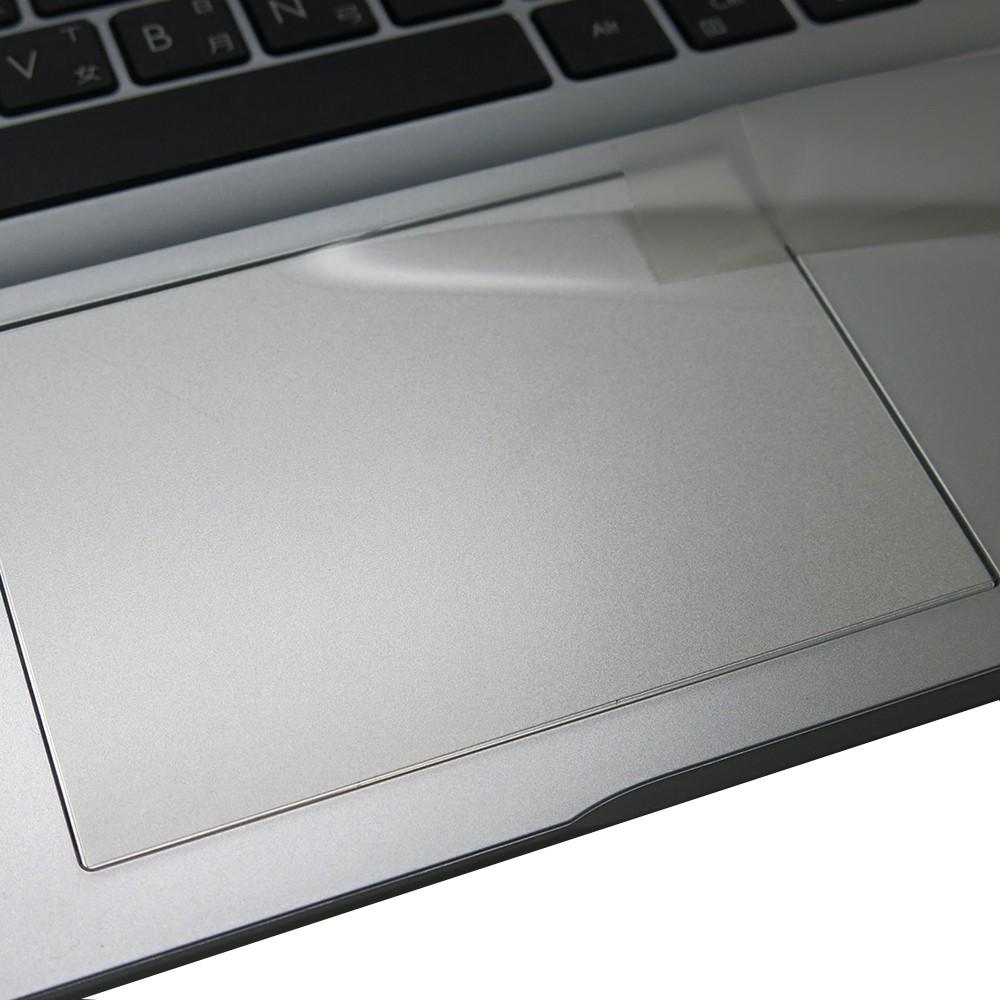 【Ezstick】ASUS VivoBook X513 X513EP TOUCH PAD 觸控板 保護貼
