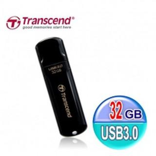 附發票 創見 JetFlash 700 730 JF700 JF730 16G 32G 64G USB3.1 隨身碟 臺中市