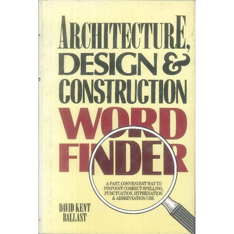Word Finder -9780130443977