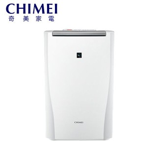 [CHIMEI 奇美]6公升 時尚美型節能除濕機 RHM-C0600T【下標前請聊聊確認貨況】 高雄市