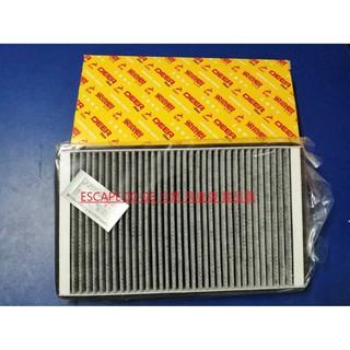 福特 ESCAPE 馬自達 TRIBUTE 00-06 台製品 活性碳 高效能 飛鹿牌 3M 靜電型 冷氣濾網 冷氣芯 高雄市