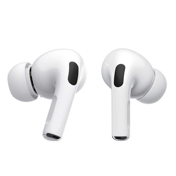【官方正品】Apple AirPods Pro 原廠正品 無線藍牙耳機 airpods pro apple airpod